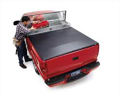 How Much Does A Truck Bed Cover Cost – Mailordernet.info Truck Bed Drawers Diy Beautiful Top 23 Elegant King Size Bookcase Tailgate Customs Custom 1966 Chevrolet Regular Bed Size Sodclique27com Ford Pickup Wiring Diagram Will Be A Thing Rack Active Cargo System For Trucks With 8foot Inflatable Mattress Best Mattress Kitchen Ideas Detailed Dimeions Tacoma World Truck Chart Ibovjonathandeckercom Soft Cover Tragboardinfo Rightline Gear 110730 65 Fullsize Standard Tent Fresh Dodge Ram 1500 2018 Cars Models And Prices