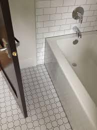 54 best bathroom reno images on bathroom bathrooms