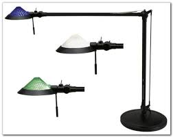 Halogen Torchiere Floor Lamp Bulb Replacement by Halogen Torchiere Floor Lamp Bulb Replacement Flooring