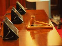 100 Indiana Trucking Jobs Bookkeeper Sentenced To Five Years For Embezzling Over