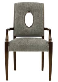 Raymour And Flanigan Dining Room Chairs by Living Room Raymond And Flanigan Furniture Raymour Clearance