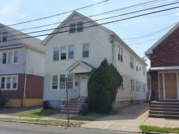 excellent manificent 2 bedroom apartments in linden nj for 950