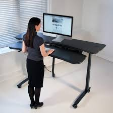 Mainstays Computer Desk Instructions by Desks Traditional Chairs Executive Office Desk Mainstays Student