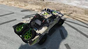 Trophy Truck Monster Energy Livery (any Color) - GTA5-Mods.com Trd Baja 1000 Trophy Trucks Badass Album On Imgur Volkswagen Truck Cars 1680x1050 Brenthel Industries 6100 Trophy Truck Offroad 4x4 Custom Truck Wallpaper Upcoming 20 Hd 61393 1920x1280px Bj Baldwin Off Road Wallpapers 4uskycom Artstation Wu H Realtree Camo