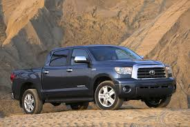 Toyota Settles US Truck-rust Lawsuit For $3.4 Billion Toyota 4runner Frame Rust Being Looked At By Feds Carcplaintscom Agrees To 34 Billion Truck Settlement Tundra Wikipedia Tacoma Problems Recalls Misadventures In A 2005 5 Complaints Settles Lorunning And Rot Issue On Recall 2004 Allcanwearorg Pays Billion To Resolve Rust Claims From Sequoia 2003 Frameimageorg Upgrades Archives Travels With Ralph Lawsuit For Photo
