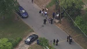 100 Two Guys And A Truck Atlanta 2 Women 1 Man Killed In Shooting In Northwest Tlanta WSBTV