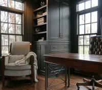 Interior Decorator Salary In India by Posh Interior Expressions Elle Design And Decor Designs Preowned