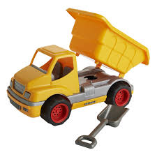 Wilko Dumper Truck With Spade   Wilko Wow Dudley Dump Truck Reeves Intl Amazoncouk Toys Games Powerful Articulated Dump Truck Royalty Free Vector Image Anand Dumper Buy Online At Low Green Accsories Amazon Canada Cat Rc Cstruction Machine Toy Universe Vintage Structo Ertl Hompah Made Of Pressed Steel Dodge Matchbox Cars Wiki Fandom Powered By Wikia Yellow Stock Image Machine Dumping 26953387 Fileafghan Dumper Truckjpg Wikimedia Commons Large Quarry Loading The Rock In Stock