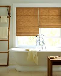 Jcpenney Bathroom Curtains For Windows by Accessories Exciting Breathtaking Bathroom Window Treatments