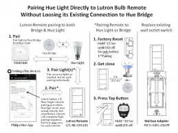 hue bulbs with true local and no switch wink home wiki