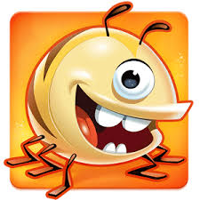 Autodesk Sketchbook Pro Mod Apk by Best Fiends Puzzle Adventure V5 0 5 Mod Apk Postapk
