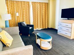 How to Plan a Romantic Atlanta Staycation at Sonesta Gwinnett Place