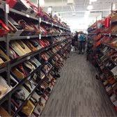 Nordstrom Rack 18 s & 17 Reviews Department Stores 8551