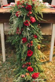 Santa Cruz Mountains Christmas Tree Farms by 371 Best Fancy Florals Images On Pinterest Bridal Bouquets
