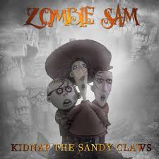 Danny Elfman This Is Halloween Download by Kidnap The Sandy Claws