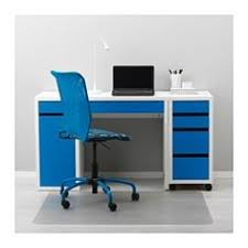 bureau bleu ikea escritorios para niños de laurette escritorios infantiles