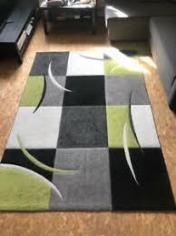teppich 160x200 ebay kleinanzeigen