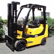100 Lara Truck Sales Lift Team Forklift Rentals Repair Anaheim CA