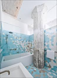 bathroom amazing home depot ceramic tile pictures of tiled