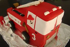 Kids Cake | Rice Kernel Fire Engine Cake Fireman And Truck Pan 3d Deliciouscakesinfo Sara Elizabeth Custom Cakes Gourmet Sweets 3d Wilton Lorry Cake Tin Pan Equipment From Fun Homemade With Candy Decorations Fire Truck Frazis Cakes Birthday Ideas How To Make A Youtube Big Blue Cheap Find Deals On Line At Alibacom Tutorial How To Cook That Found Baking
