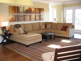 home design 87 surprising living room furnitures