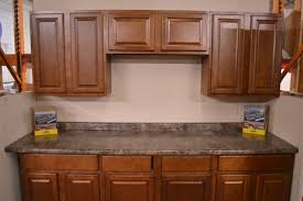 Topic Related To Amazing Of Kitchen Counter Decorating Ideas Decor Buy Countertops Online India Idea Counte