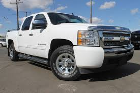 2019 Silverado 2500hd & 3500hd Heavy Duty Trucks Ideas Of Chevy ... Huge Power Wheels Collections Ride On Cars For Kids Youtube Amazoncom Battery Operated Firetruck Toys Games Kid Trax Red Fire Engine Electric Rideon 2016 Ford F150 Sport Ecoboost Pickup Truck Review With Gas Mileage Chevy Power Wheels Crossfitstorrscom Blue Walmart Canada Helo Wheel Chrome And Black Luxury Wheels Car Suv Friction 8 Dumper Truck Tman Buy Best Top Pickup All Image Kanimageorg The Best Ford Trucks Fisherprice Toy 1994 Dodge Wagon Jeep Hurricane Sale