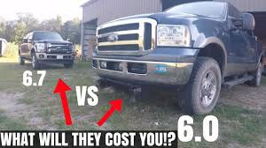 6.0 PowerStroke VS 6.7 PowerStroke!?!? Which Should You Buy??? - YouTube What You Should Know About Truck Sizes Flex Fleet Rental The Monster Is For Sale Toby Smith Is A Cpo Car And Why It Carbuzz Should I Do With My Truck Rangerforums Ultimate Ford Lovely Buy Junk Trucks Contemporary Classic Cars Ideas Boiqinfo Found An F Model Mackshould I Buy It Truckersreportcom Youtube This Your Next Pickup Autoweek Pickup Crossover Point Ownership Style Of Rims F150 Forum Community New 69 Idi Owner Here Enthusiasts Forums Best Trucks To In 2018 Carbuyer