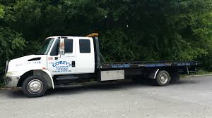 100 Truck Driving Jobs In Charlotte Nc Cdl