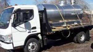 Portable Toilet Truck - Video Dailymotion Greer Grease Education 1063 Word Monkey Garage Trucks Pinterest Monkey Pump Trucks El Mirage Az Tank World Corp Elson Cruisecontrol Sterk Specialist In Central Combination Sewer Cleaner Purchase Keeps Pumping Business Pumper Truck Farm Grease Davis Distributing New Jersey Truck Seized Grease Theft Invesgation Trap Cleaning Edmton Canessco Services Inc Truck 211 Black Gold Industries Bgi Intertional S1900 Service Fuel Dt466 Diesel Youtube Savannah Ga Rooterman Plumbing Flowmark Septic Gallery Images