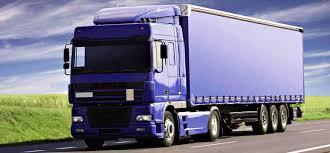 100 Truck Shipping PFM Freight Air Ocean International Company