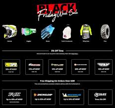 LATEST BLACK FRIDAY MOTOCROSS ADS & OFFERS (UPDATED ... Scholastic Magazine Coupon Codes Me Bath National Geographic Promo Code Scoot Morning Glory 10 Of The Best Websites To Find Coupons And Promo Codes Joann Black Friday 2019 Ad Deals Sales Shopmissa Coupon Code That Works I Am A Hair How Find Online Shopping Coupons That Work The Discount For Almost Everything You Buy Modern Free Magazine Wordpress Themes Themeinwp Cottages Bungalows Easy Digital Need Cash Companies Are Considering Subscriptions Aukey Promotional Iconic Lights Voucher