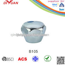 Faucet Handle Puller Tool by Zinc Faucet Handle Zinc Faucet Handle Suppliers And Manufacturers