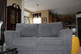 Craigslist Sofas For Sale By Owner Sofa Beds Design Amusing
