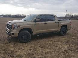 Truxedo Bed Cover by Covers Toyota Tundra Truck Bed Covers 106 2010 Toyota Tundra Bed