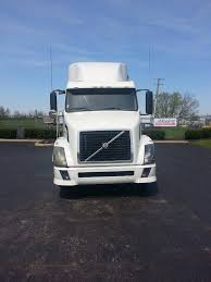 Trucking Classifieds - Truck Driving Jobs, New & Used Trucks 7 Big Changes In Expedite Trucking Since The 90s Expeditenow Magazine Straight Trucks Expeditor Hot Shot For Sale Used On 2015 Freightliner Cascadia Reefer Sst100 Bolt Custom Sleeper Diesel Truck Sales Kenworth Box Shop Kw Trucks Online Youtube Expited Advantage Part 2 Pay Straight Box Trucks For Sale Page The Latest New Load One Custom Forums