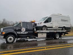 100 Tow Trucks San Antonio Ing Services TX Rattler Ing LLC