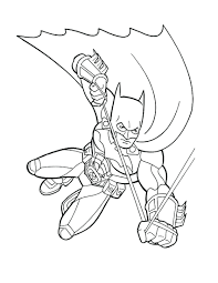 Dark Knight Batman Printable Coloring Pages Logo Free Lego 2 Books For Kids Full Size