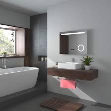 einzigartig badezimmer spiegel beschlagen konzept houz