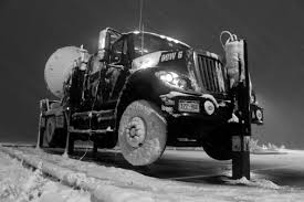 Science And Technology: Dashing Through The Snow, In A One-Truck ... Sofia Bulgaria January 3 2017 Snow Plow Truck On A Ski Slope Toyota Previews Sema Show Trucks Suvs Truck Trend Aspens Skiing History An Evolving Timeline Aspen Journalism Cmc Work Backbone Of Leadville Joring Course Schmitz 26m3 Liftachse Alukipper Ski 24 Semitrailer Bas Ski This Building Was Built In 1953 The Gem Beverag Flickr Just Kidz 122 Scale Ford F150 With Jet Remote Control Vehicle Scanias Smooth Start To Waxing Revolution Scania Group Technician Marco Danz Carries Skies Into The Bed Youtube Austin Smith Fire Mount Bachelor Lot For Winter Insidehook Video Inside Eeering Behind Truckboss Newly Resigned