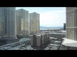Elara One Bedroom Suite by Elara Las Vegas Strip 1 Bedroom Suite Room Tour Youtube