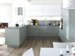 magasin de cuisine pas cher meuble de cuisine pas cher en belgique magasin de meuble cuisine