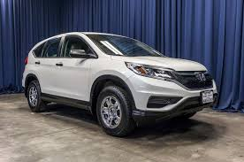 Used 2015 Honda CR-V LX AWD SUV For Sale - 45129 Used 2006 Honda Ridgeline Rt Awd Truck For Sale 33567b Is The 2017 A Real Street Trucks Wikipedia 2015 Pickup Acty 2002 Best Price For Sale And Export In Japan 1990 Sdx Pick Up Flat Bed Kei Mini Youtube Rtl 4x4 34002a Crv Lx Suv 45129 2014 Price Photos Reviews Features Cars Suvs Sterling Craigslist Yakima By Owner Ford F150