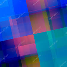 Elegant Art Illustration With Purple Color Blocks Creative Wall Paper For Business Presentation Cover Banner Flyer Web Page Magazine Poster Print Or