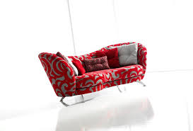 ou acheter un canapé acheter canapé joséphine 3 places meubles valence 26