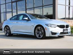 Used BMW M4 For Sale Los Angeles, CA - CarGurus Ice Cream Truck For Sale Craigslist Los Angeles 2019 20 Top Lexus Dealer In Torrance Ca South Bay Sell Your Car The Modern Way We Put Seven Services To Test Used Jaguar Xf Cargurus Sf Cars By Owner Best Reviews 1920 By Bakersfield And Trucks California San Diego Five Doubts You Should Clarify About Webtruck Simi Valley Buick Gmc Serving Thousand Oaks Oxnard Ventura Whats Place Buy A Cheapand Goodused The Drive Lamborghini For 90014 Autotrader