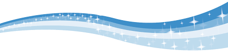 Blue Water clipart water wave 3