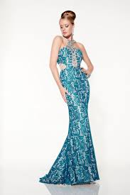118 best panoply designs images on pinterest prom dresses