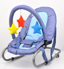 Fair World Baby Rocker (BC 30BR-1701) | Bouncers & Swings Rocking Chair Clipart Free 8 Best Baby Bouncers The Ipdent Babygo Baby Bouncer Cuddly With Music And Swing Function Beige Welke Mee Carry Cot Newborn With Rocker Function Craney 2 In 1 Mulfunction Toy Dog Kids Eames Molded Plastic Armchair Base Herman Miller Fisherprice Colourful Carnival Takealong Swing Seat Warehouse Timber Ridge Folding High Back 2pack