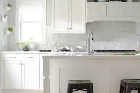 Kitchen Drapery Ideas 5 Fresh Ideas For Kitchen Window Treatments The Blinds